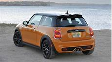 mini cooper rs new mini cooper s launched at rs 34 65 lakh the indian