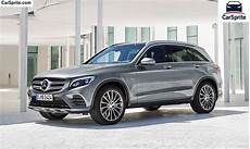 mercedes glc class 2019 prices and specifications in