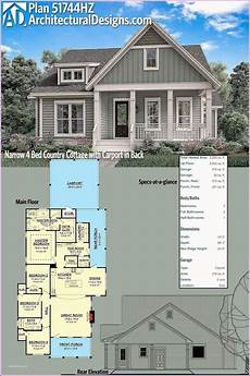 house plans for under 100k home plans under 100k floor plans home ideas