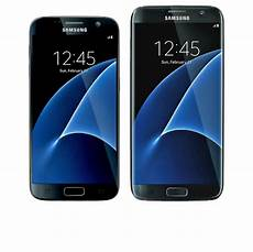 Samsung Galaxy S7 Rumors Release Date Specs And More