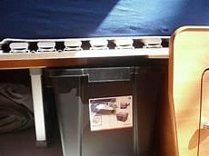 box unterm bett box f 252 r unterm bett eriba touring club forum