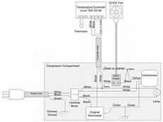 ge upright freezer wire diagram wiring diagram for true refrigerator wiring diagram database