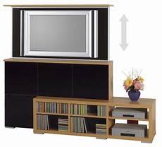 Fernseher Verstecken Möbel - verstecken archive tv lift projekt