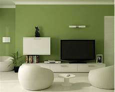 asian paints colour shades for living room video and
