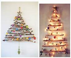 tannenbäume basteln aus holz tannenbaum basteln mit holz frohe weihnachten 2019 2020