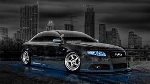 Tag For Audi Hd Tapety  2012 Tt Coupe Na