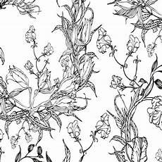 Malvorlagen Blumen Ranken Kostenlos Malvorlagen Blumen Ranken Kostenlos Frisch 28