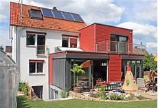 garage erweitern anbau wachstumsplan f 252 rs haus immobilien abendzeitung