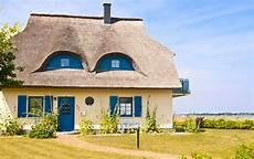 reetdachhaus ostsee kaufen werth immobilien wir sind die spezialisten f 252 r den