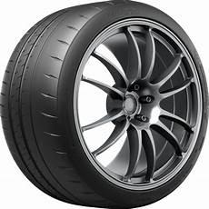 Michelin Pilot Sport Cup 2 235 40 R18 95y Xl Ab 189 40