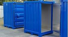 Gebrauchte Isoliercontainer Neue Isoliercontainer Verkauf
