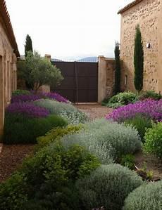 Mediterraner Garten Ideen - gartengestaltungsideen erstaunliche bilder zur