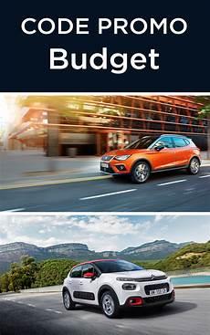 location de voiture budget code promo budget 28 r 233 duction d 233 cembre 2019