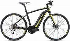 e bike 2018 fastroad e e bike 2018 the bicycle chain