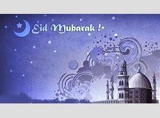 Eid Mubarak Bakrid Images HD Wallpapers ? Eid al Adha