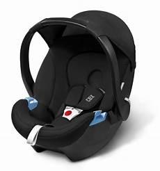 cbx by cybex cbx by cybex infant car seat aton basic 2018 black