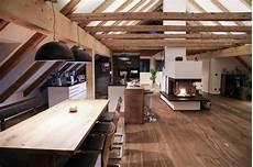 Garage Dachboden Ausbauen by Dachbodenausbau H Tischlerei Kotrasch Loft Apartments