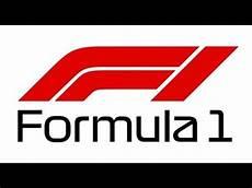 Formula 1 Official Theme Song Brian