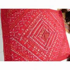 copriletto indiano copriletto indiano in seta emporio d oltremare