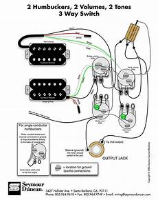 les paul guitar wiring schematic free wiring diagram