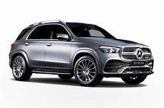 2019 Mercedes Diesel Suv by 2019 Mercedes Gle 400 D 4matic 2 9l 6cyl Diesel