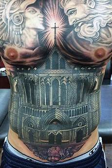 top 103 best stomach tattoos ideas 2020 inspiration guide