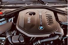 Fahrbericht Bmw M140i 2019 Autoscout24