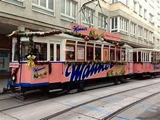file manner tram vienna 2 8257241555 jpg wikimedia