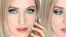 id 233 es maquillage des yeux 60 id 233 es avec les couleurs d 233 t 233