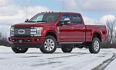 spied 2020 ford f 250 provide numerous updates and