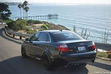 jhm stage 2 supercharged b6 audi s4 nick s car blog