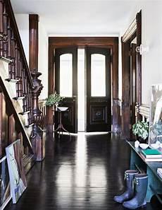 modern victorian home in upstate new york modern