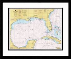 International Nautical Charts 20 Best Images About Nautical Charts On Pinterest