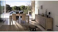 meuble salle a manger table et chaises de terrasse salle a manger monsieur meuble