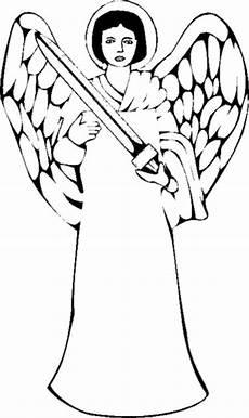 Engel Malvorlagen Window Color Windowcolor Vorlagen Personen Und Engel Seite 2