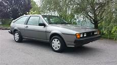 car owners manuals for sale 1986 volkswagen scirocco auto manual 1986 volkswagen scirocco with 59 000 miles german cars for sale blog