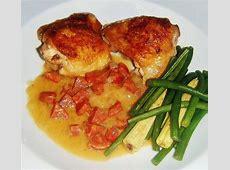 cider braised chicken_image