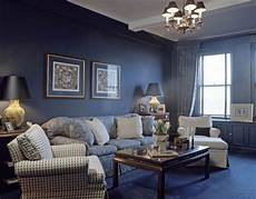 best colors for small rooms designer tips advice