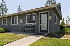 Apartments Low Income Fresno Ca by Plaza Mendoza Apartments 1725 N Marks Avenue Fresno