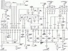 1986 corvette engine diagram 1986 corvette wiring diagram wiring forums