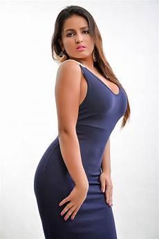 fotos de mujeres modelos azafatas panama promotoras edecanes modelos en panama