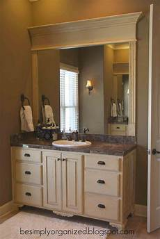 bathroom mirrors ideas with vanity 20 ideas of small bathroom vanity mirrors mirror ideas