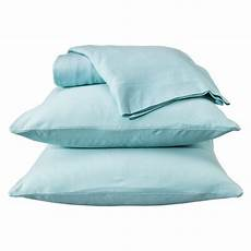 jersey sheet queen aqua blue room essentials room essentials king sheet sets