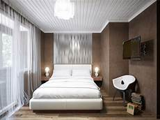 Small Space Simple Bedroom Design Ideas by Top 10 Simple Design Tips For Stunning Small Bedrooms My