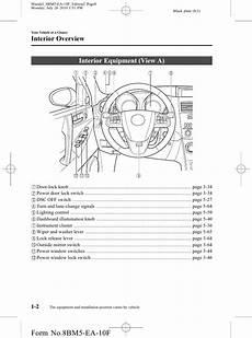 best car repair manuals 2009 mazda mazdaspeed 3 navigation system 2009 mazda 3 owners manual pdf