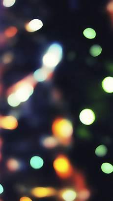 lights iphone wallpapers pixelstalk net