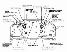 service manuals schematics 2003 honda odyssey instrument cluster service manual best auto repair manual 1998 honda odyssey instrument cluster service manual