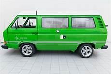 volkswagen t3 westfalia classicbid