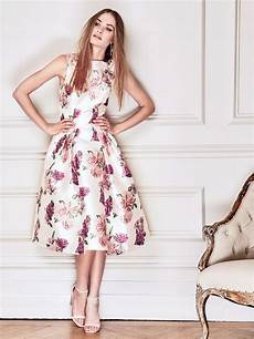 45 wedding guest dresses for spring