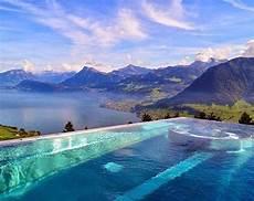 breathtaking capture at the hotel villa honegg